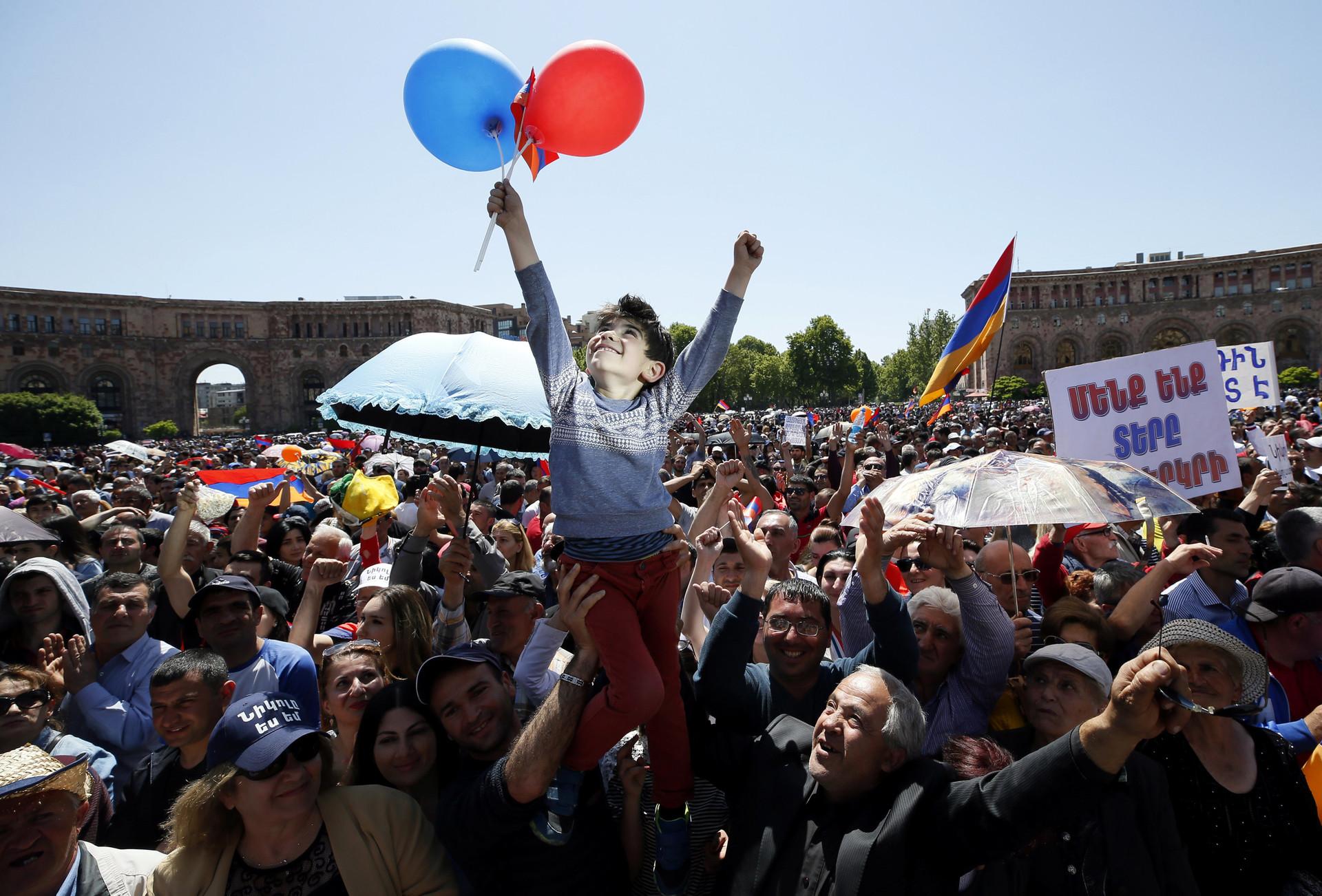 yere armenias creative revolution - 1000×562