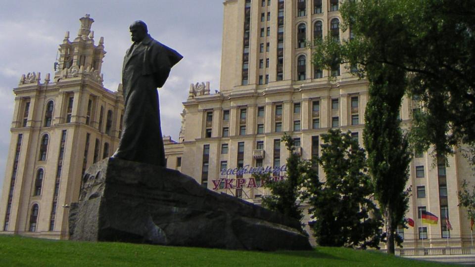«Икона нации» или«местечковый патриот»: кемнасамом деле былТарас Шевченко