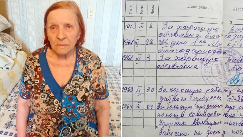 Проработавшая 30 лет в России военным медиком женщина не может получить гражданство