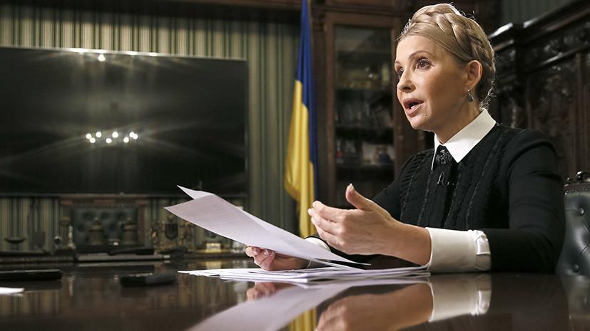 Шоу«Кандидат»: почему участие украинских артистов впредвыборной гонке выгодно Порошенко (ФОТО)