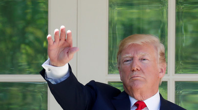Image result for трамп лужайка белый дом брифинг