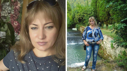 Отец подозреваемого в расправе над многодетной матерью на Кубани не верит в виновность подростка