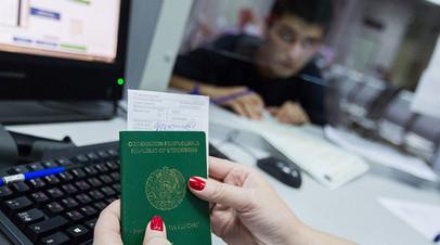 Почему живущим за рубежом соотечественникам сложно получить российское гражданство