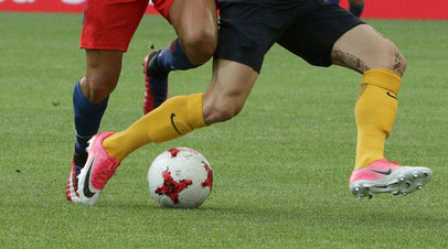 Глава РФПЛ заявил, что большинство российских клубов хотят играть по аналогии с Англией
