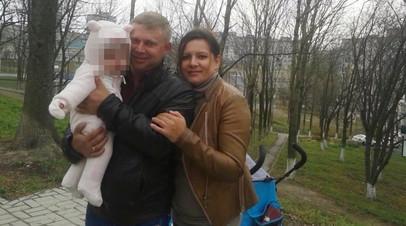 Оправданная по делу об убийстве мужа жительница Находки рассказала RT о ходе следствия