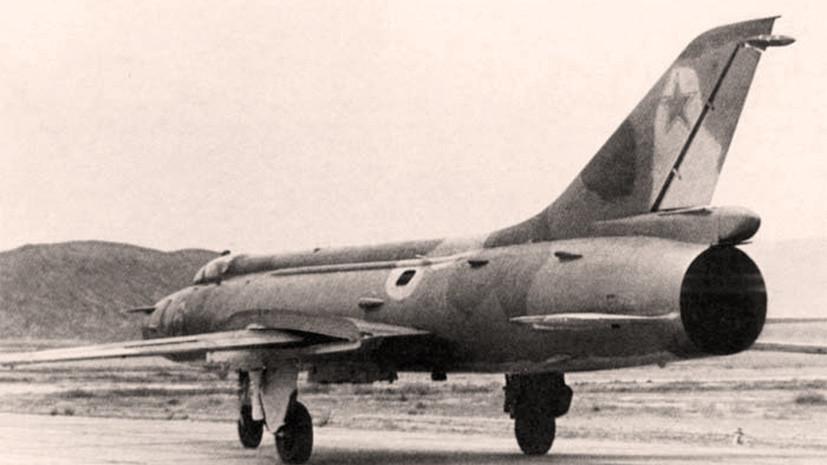 «Живёт без связи в кишлаке»: МИД РФ проверяет информацию о найденном спустя 30 лет в Афганистане советском лётчике