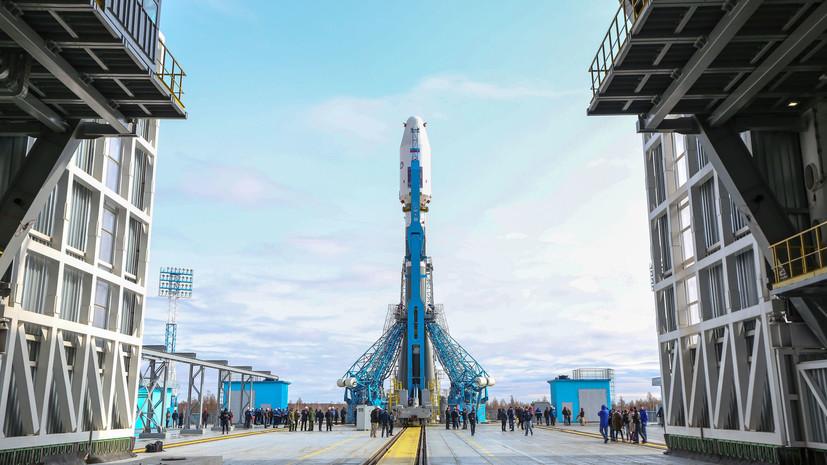 «Повысить эффективность запусков»: почему Россия вернулась к созданию многоразовых ракет