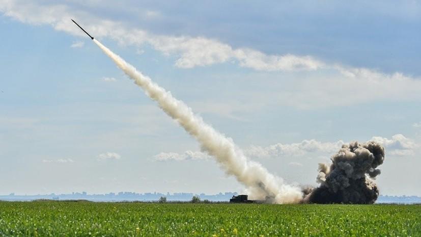 Глава «Укроборонпрома» рассказал о планах «давить» Россию качеством оружия