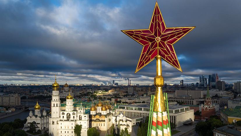 «Инструмент для зеркального реагирования»: как будет работать подписанный Путиным закон о контрсанкциях