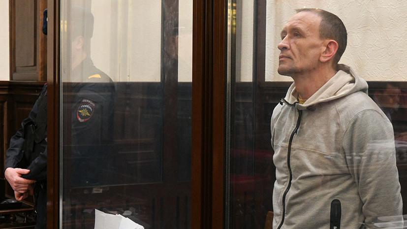 Суд продлил арест командиру пожарного звена в Кемерове