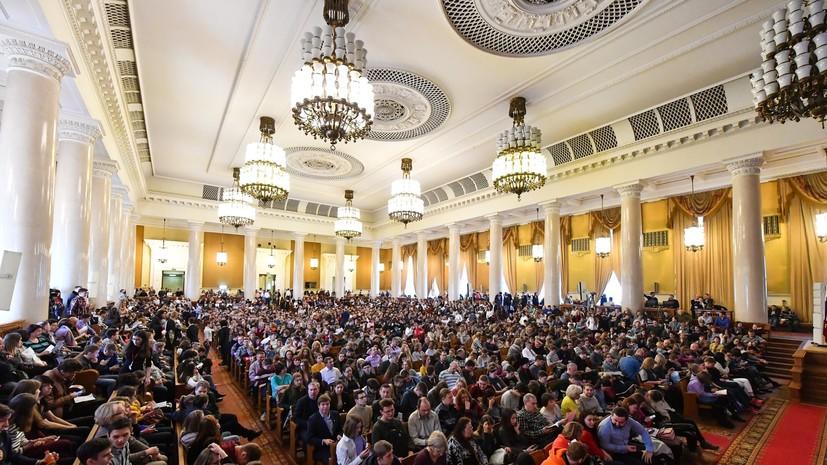 Эксперты рассказали о необходимости сохранить букву «ё» в русском языке
