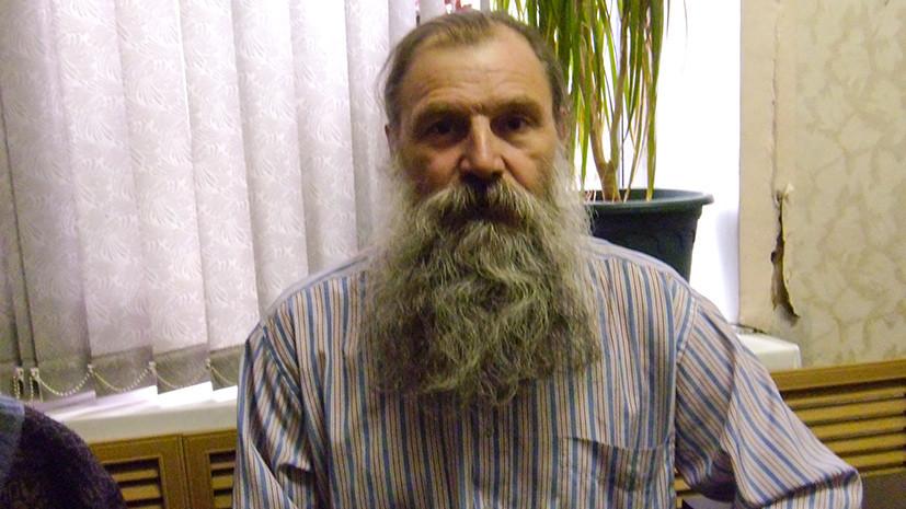 «Нет рычага давления»: государство задолжало инвалиду два миллиона рублей