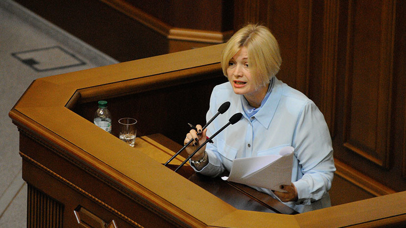 Киев предложил столице  обменять 23 жителя России  назаключенных граждан государства Украины