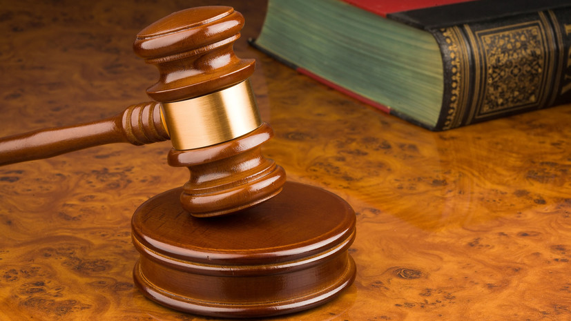 В Нижегородской области предстанет перед судом владелец батутного центра, где ребёнок получил травму