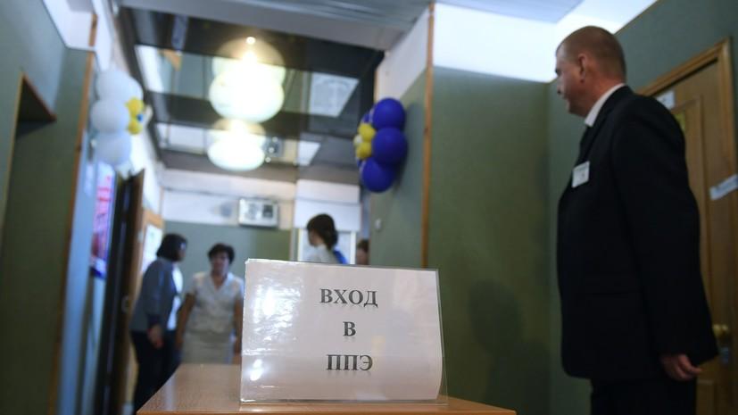Минобрнауки Татарстана дало рекомендации организаторам ЕГЭ после инцидента со школьницей