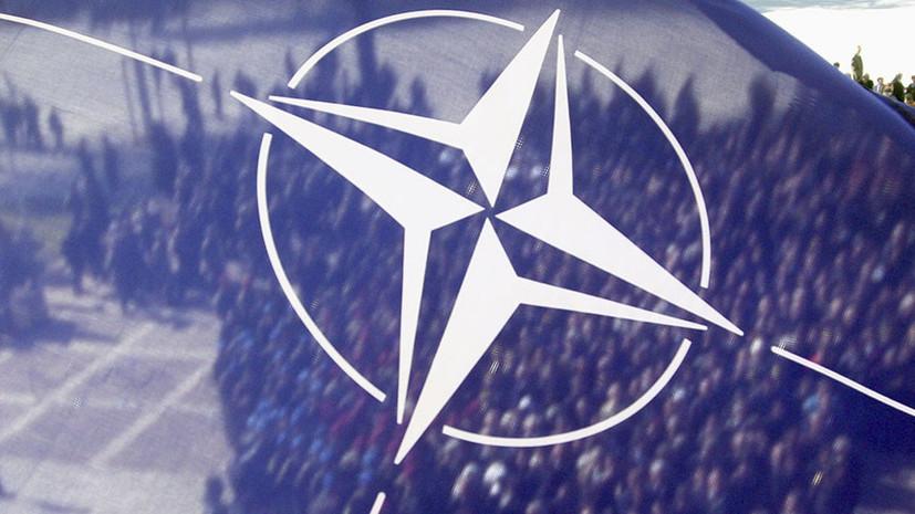 """""""Parte da pressão da propaganda"""": o que pode estar por trás das declarações contraditórias da OTAN sobre a Rússia"""