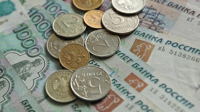 Футболисты «Тосно» написали заявления в прокуратуру в связи с невыплатой зарплаты