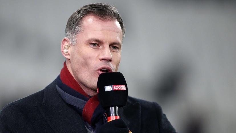 Экс-футболист сборной Англии признался, что никогда не любил выступать на чемпионатах мира