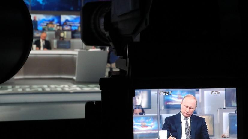 Глава Томской области рассказал, когда обратившаяся к Путину многодетная мать получит землю