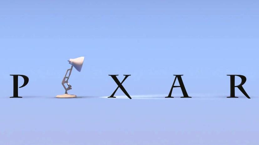 Один из основателей Pixar покинет свой пост на фоне обвинений в домогательствах