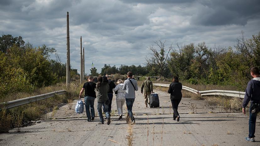 Эксперт оценил перспективы обмена заключёнными между Россией и Украиной