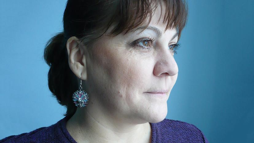 Умерла заслуженная артистка России Татьяна Малыщицкая