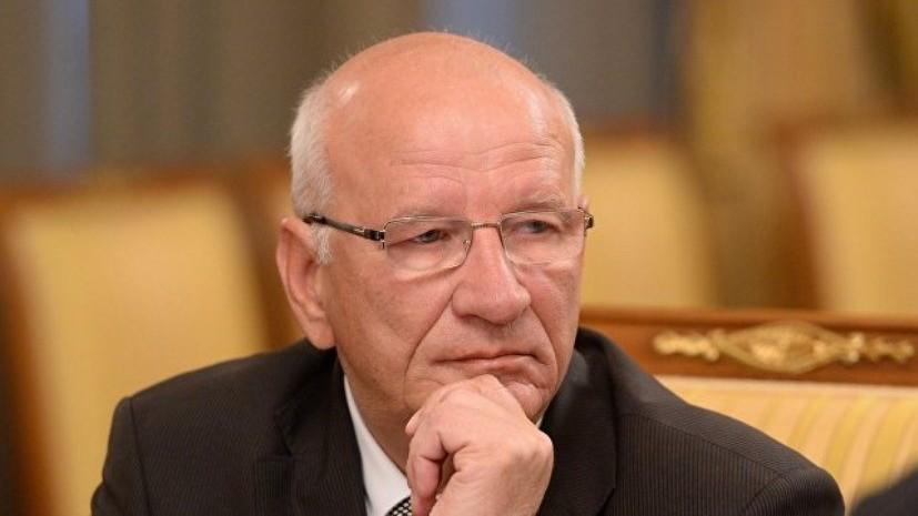 Главы Оренбургской области и Башкирии встретились на форуме «Зауралье — 2018»