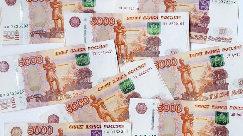 Власти выплатят компенсации семьям погибших в ДТП на переезде в Орловской области