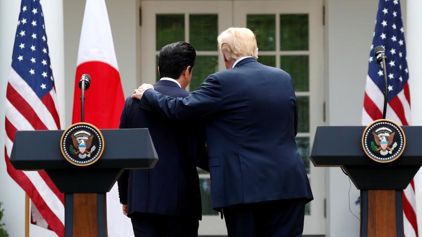 «Сцепились в адской драке»: к чему привёл отказ Трампа подписывать итоговое соглашение G7