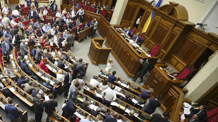 «Санкции недействуют». вгосударстве Украина  поведали , как одержать верх над Россией