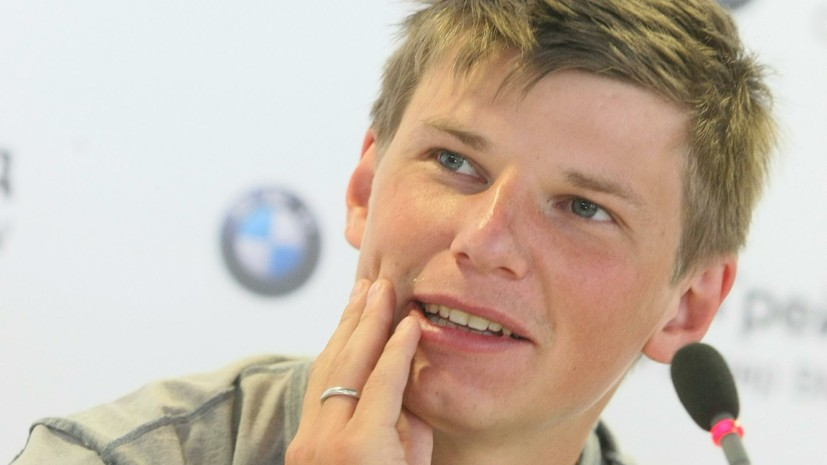 Аршавин считает, что сборная России должна выходить из группы на ЧМ-2018
