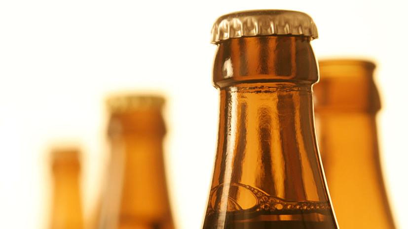 Роскачество в преддверии ЧМ-2018 проверило качество пива