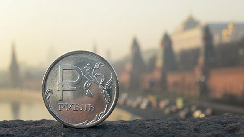 В России повысят ставку НДС до 20%