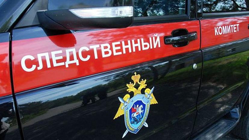 Главе Серпуховского района Подмосковья предъявлено обвинение