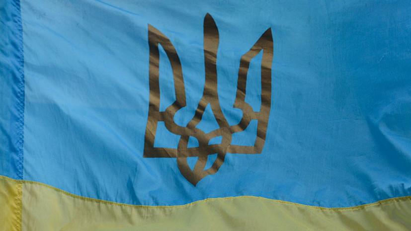 Политолог оценил планы Украины открыть визовые центры в городах России