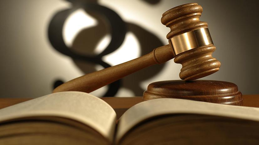 Суд в Удмуртии оставил под арестом обвиняемого в убийстве из-за громкой музыки