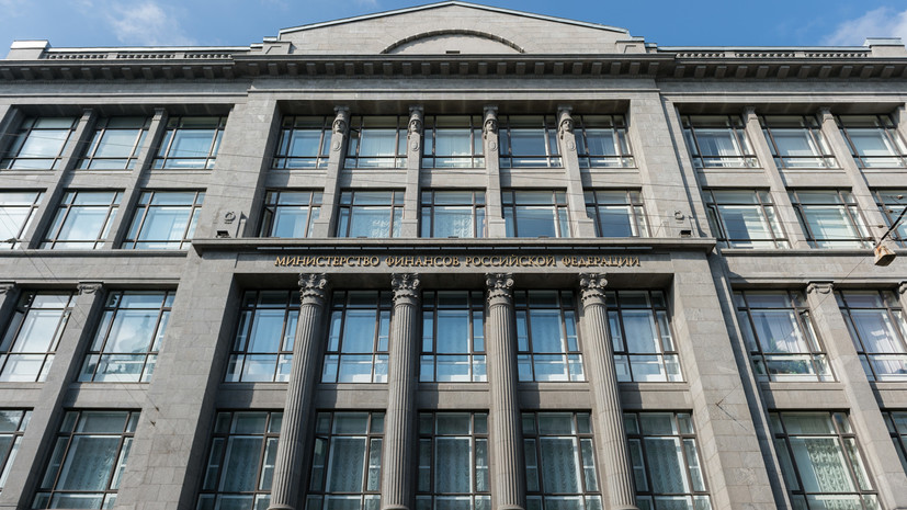Центробанк решил оставить главную ставку науровне 7,25%
