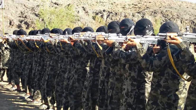 СМИ: Перемирие между правительством Афганистана и талибами будет продлено