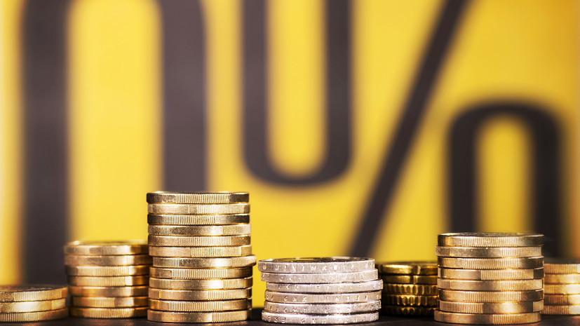 СМИ: Число выданных кредитных карт в Удмуртии выросло на 75,4% с начала года