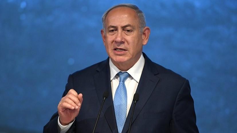 ВИерусалиме иТель-Авиве предотвращены теракты