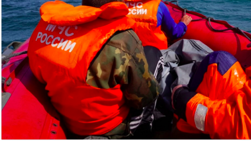 В Невинномысске ввели режим повышенной готовности из-за уровня воды в реке Кубани