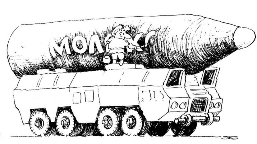 Юбилейная выставка карикатуриста Олега Теслера откроется 20 июня в Москве