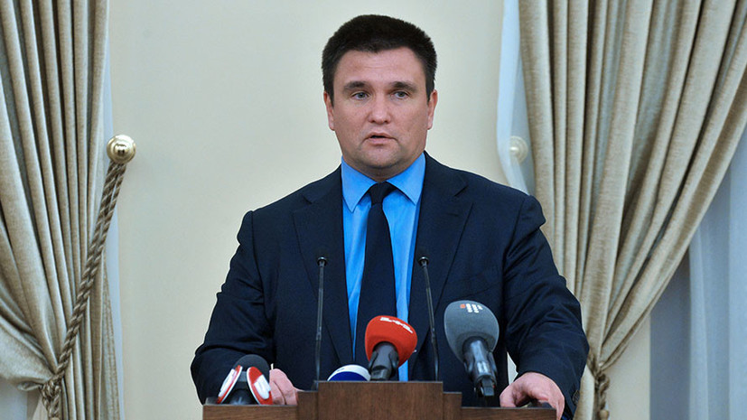 Патриарх Варфоломей: Наш долг— вернуть Киев иСкопье кканоническому порядку