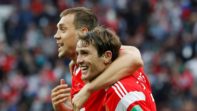 Рейнгольд считает, что сборная России по футболу обыграет Египет, несмотря на отсутствие Путина