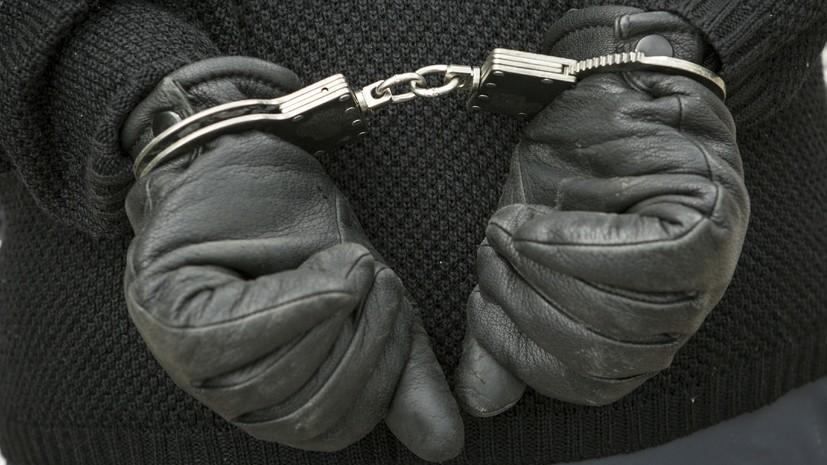 Эксперт оценил позицию посольства России в ответ на требования США освободить осуждённых