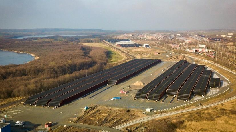 Инвестировала в строительство кредит под залог квартиры санкт петербург