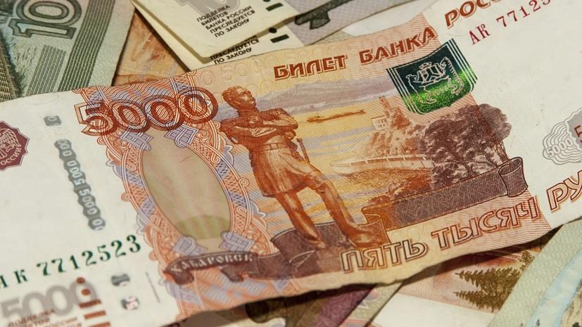 Власти Уфы потратят на благоустройство города почти 8 млрд рублей