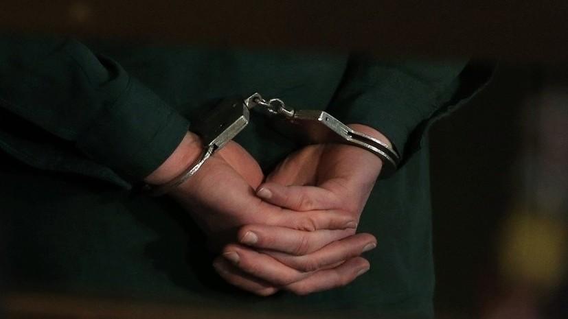 В МИД Румынии заявили о наличии румынского гражданства у подозреваемой в шпионаже Цуркан