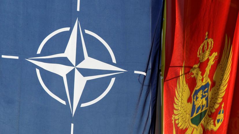 Демилитаризация с последствиями: НАТО планирует уничтожить советское вооружение в Черногории