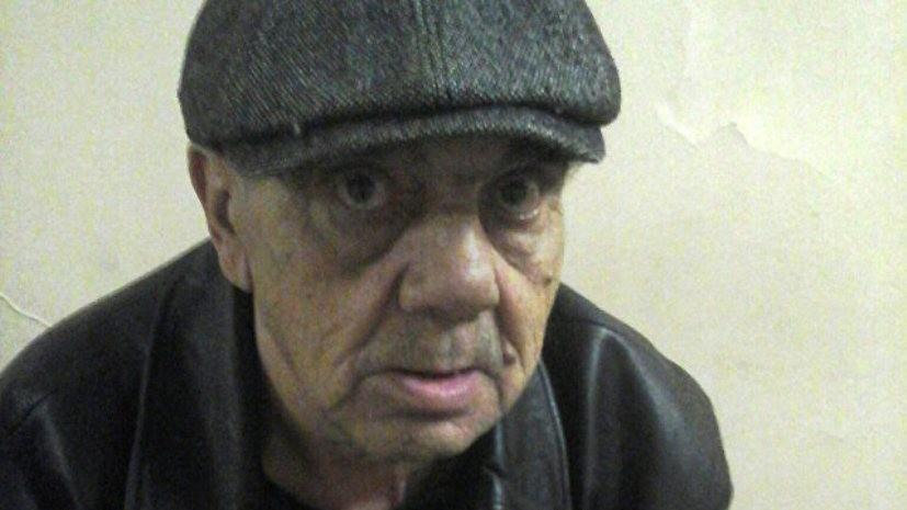 Челябинский омбудсмен прокомментировала ситуацию с брошенным пенсионером